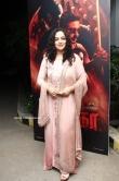 Nithya Menon at Psycho Movie Success Meet (15)
