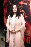 Nithya Menon at Psycho Movie Success Meet (16)