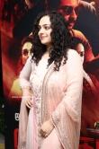 Nithya Menon at Psycho Movie Success Meet (17)