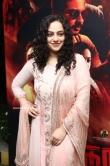Nithya Menon at Psycho Movie Success Meet (18)