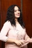 Nithya Menon at Psycho Movie Success Meet (19)