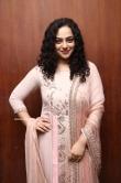 Nithya Menon at Psycho Movie Success Meet (21)