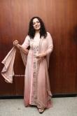 Nithya Menon at Psycho Movie Success Meet (22)