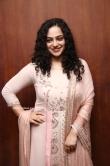 Nithya Menon at Psycho Movie Success Meet (23)