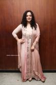Nithya Menon at Psycho Movie Success Meet (24)