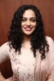 Nithya Menon at Psycho Movie Success Meet (25)
