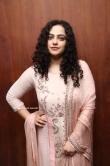 Nithya Menon at Psycho Movie Success Meet (27)