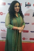 Nithya Menon at filmfare awards 2018 (5)