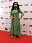 Nithya Menon at filmfare awards 2018 (6)