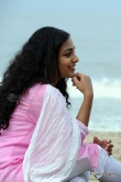 nithya-menon-in-jathaga-movie-39788