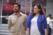 Nithya Menon in Kotikokkadu Movie Stills (109)