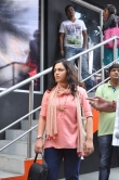 nithya-menon-in-mudinja-ivana-pudi-movie-14862