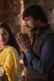 nithya-menon-in-mudinja-ivana-pudi-movie-33001