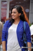 nithya-menon-in-mudinja-ivana-pudi-movie-47425