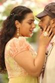 nithya-menon-in-mudinja-ivana-pudi-movie-79457