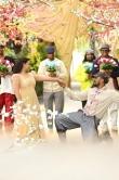 nithya-menon-in-mudinja-ivana-pudi-movie-83147