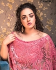Nithya Menon in provoke magazine photo shoot stills (1)