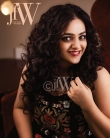 Nithya Menon jfw photo shoot stills (3)