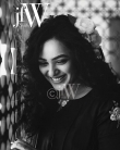 Nithya Menon jfw photo shoot stills (4)