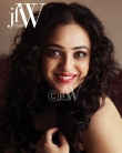 Nithya Menon jfw photo shoot stills (6)