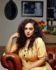 Nithya Menon new photo shoot stills (1)