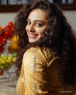 Nithya Menon new photo shoot stills (2)