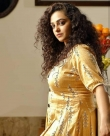 Nithya Menon new photo shoot stills (3)