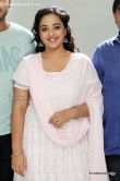 nithya-menon-at-okka-ammayi-thappa-movie-launch-16495