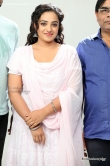 nithya-menon-at-okka-ammayi-thappa-movie-launch-22497