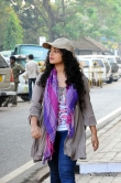 nithya-menon-in-rajadhi-raja-movie-11240