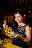 Nithya Shetty at restaurant opening (4)