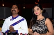 Nithya Shetty at restaurant opening (5)