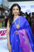 nitya shetty at aarna collections launch (1)