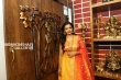 nitya shetty at aarna collections launch (10)