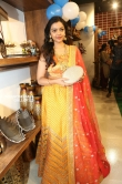 nitya shetty at aarna collections launch (3)