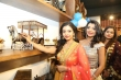 nitya shetty at aarna collections launch (4)