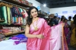 nitya shetty at aarna collections launch (5)