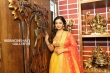 nitya shetty at aarna collections launch (6)