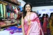 nitya shetty at aarna collections launch (7)
