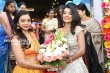 nitya shetty at aarna collections launch (8)