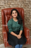 Nivetha Thomas stills during interview june 2019 (1)