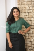 Nivetha Thomas stills during interview june 2019 (10)