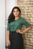 Nivetha Thomas stills during interview june 2019 (11)