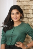 Nivetha Thomas stills during interview june 2019 (12)