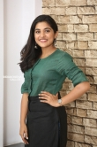 Nivetha Thomas stills during interview june 2019 (13)