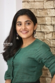 Nivetha Thomas stills during interview june 2019 (14)