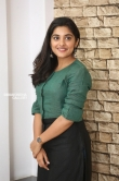 Nivetha Thomas stills during interview june 2019 (15)