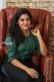 Nivetha Thomas stills during interview june 2019 (16)