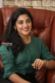 Nivetha Thomas stills during interview june 2019 (17)
