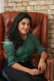 Nivetha Thomas stills during interview june 2019 (18)